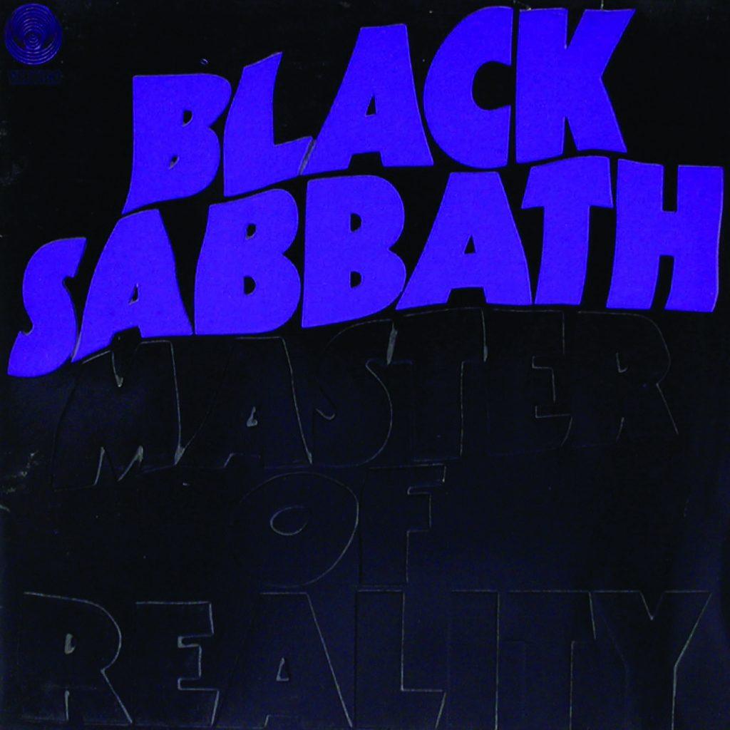 Dieses Bild hat ein leeres Alt-Attribut. Der Dateiname ist 6360050-Black-Sabbath-Master-Of-Reality-1024x1024.jpg